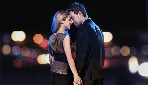 sauver son couple romantique - crise de la quarantaine
