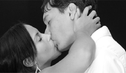 premier baiser premier rendez vous
