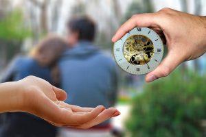 comment gérer une relation à distance